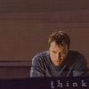 SGA - Rodney think