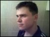kirilichev userpic