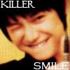 kanata perfect smile