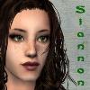 Siannon O'Niall 1
