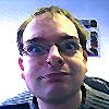 pandyboy userpic