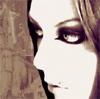 tanzendeflamme userpic