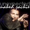 calliopes_pen: knici_icons unexpected naked Jackie