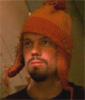 Mizarchivist: Jayne's Cunning Hat