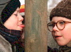 Christmas Story I Triple Dog Dare Ya