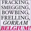 Gorram Belgium