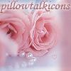 pillowtalkicons userpic