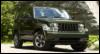 me: jeep