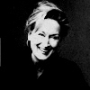 Meryl: from Entertainment Weekly