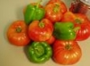 peppers_and_tomatoes