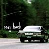 [spn - impala] sexyback