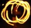 joyfulabandon userpic
