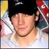 gyllenhaal_j userpic