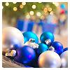 xmas4crissy userpic