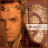 queen_elrond userpic
