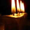 vela votiva