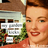 gardenkicksass