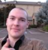 dw00 userpic