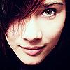 fynx_fynx userpic