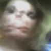 meganjayne userpic
