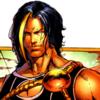 Powerboy Superhero, Greatest Teen Hero, Hero