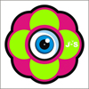 j_s_design userpic