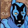 Mara: Blue Beetle O_o
