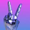 resarini userpic