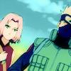 Naruto Fanfiction Recs
