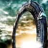 SGA - Gate