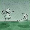 talia_o0 userpic