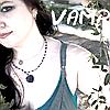 keturavamp userpic