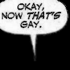 mediaville: that's gay
