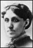 Jo writing, LMA, Victorian