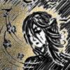 fanakira userpic