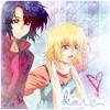 xx_karen userpic