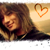 goatee_chan userpic