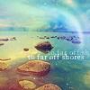 FarOffShores (whispyr)