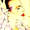 starmanwaiting userpic