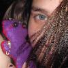 byn_angelus userpic