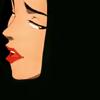 [avatar] Azula > All