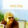 hyperbolic_love userpic