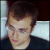 paisthereason userpic