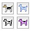 dogcows