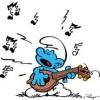 harmony_smurf