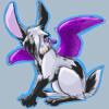 Paxyn Ezekiel [userpic]