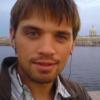 andrey4ella userpic