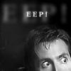 Beck: DW - Doc10 Eeep by crazypandabear