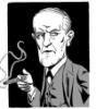 Freud про все подбає