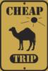 cheaptrip_arbat userpic